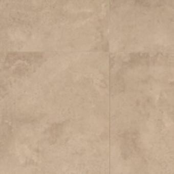 Виниловая плитка Gerflor Artline Mineral 0481 Alto