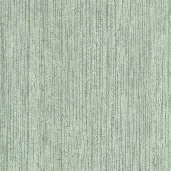 Виниловая плитка Art East Art Tile AS 2113