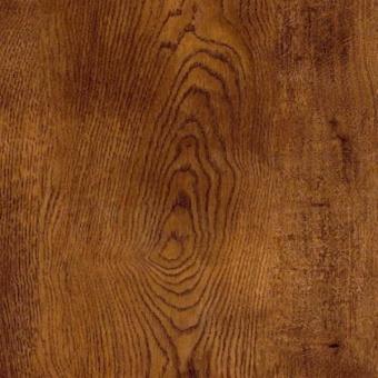 Виниловая плитка Amtico Marine Wood AM5W2529