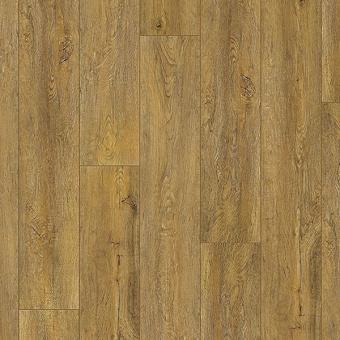 Виниловая плитка Grabo Plank IT Malister_1822