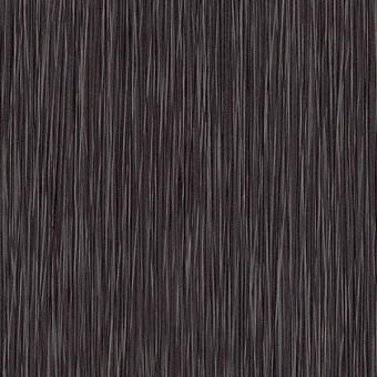 Виниловая плитка Amtico Access Abstract SX5A5600