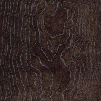 Виниловая плитка Amtico Signature Wood AR0W7920