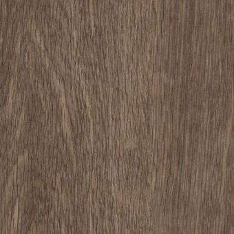 Виниловая плитка Forbo Allura Click 60376 Chocolate Collage Oak
