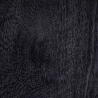 Виниловая плитка Vertigo Trend Woods 3106 Graphite Oak