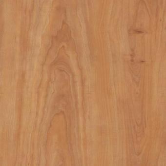 Виниловая плитка Amtico Marine Wood AM5W2525