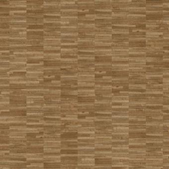Виниловая плитка Armstrong (DLW Luxury) Scala 100 PUR Wood 25304-140
