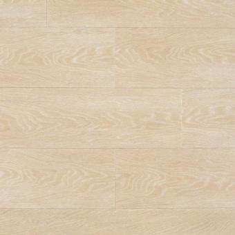 Виниловая плитка Gerflor Creation 70 Wood 0329 Limed Oak