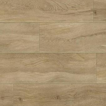 Виниловая плитка Gerflor Creation 70 Wood 0544 Cobargo