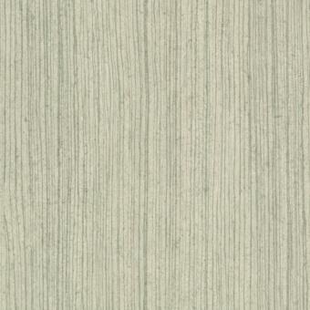 Виниловая плитка Art East Art Tile AS 2111