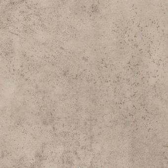 Виниловая плитка Amtico Access Stone SX5S3592