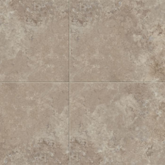 Виниловая плитка Gerflor Creation Nature 0515 Kalbari