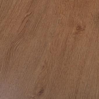 Виниловая плитка Forbo Home Expert 2029 Дуб горный