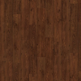 Виниловая плитка Armstrong (DLW Luxury) Scala 55 PUR Wood 25107-165