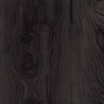 Виниловая плитка Amtico Marine Wood AM5W2552