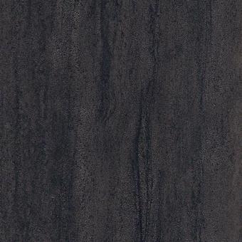 Виниловая плитка Amtico Access Stone SX5S2405