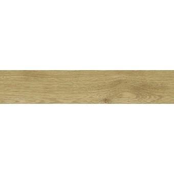 ПВХ-плитка LG Decotile Antique Wood DSW 2786