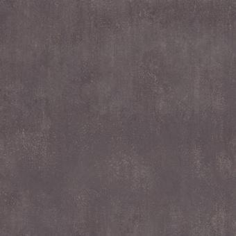 Виниловая плитка Amtico Click Stone SU5A7810