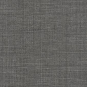 Виниловая плитка Amtico Spacia Abstract SS5A3805