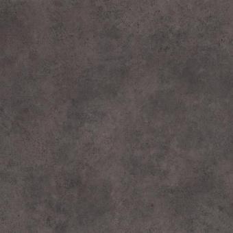 Виниловая плитка Amtico Marine Stone AM5S2594