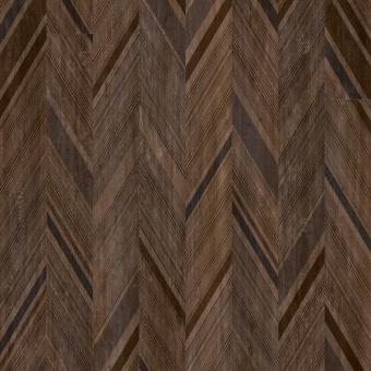 Виниловая плитка Gerflor Creation 70 Exclusive Edition 0808 Regimental Sherwood