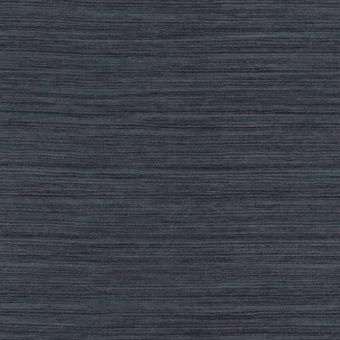 Виниловая плитка Amtico Spacia Abstract SS5A9201