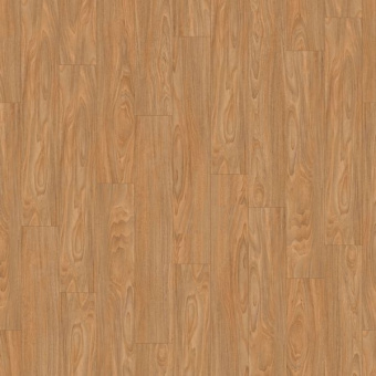 Виниловая плитка Armstrong (DLW Luxury) Scala 100 PUR Wood 25080-160