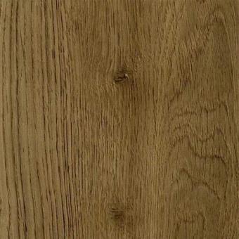 Виниловая плитка Vertigo Trend Woods 3314 Chablic Oak