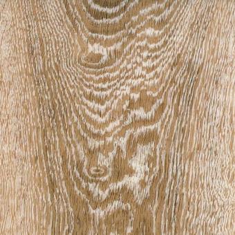 Виниловая плитка Amtico Signature Wood AR0W7690