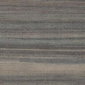 Виниловая плитка Amtico Signature Abstract AR0AEQ40