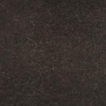 ПВХ-плитка LG Decotile Marble DTS 6063