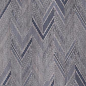 Виниловая плитка Gerflor Creation 70 Exclusive Edition 0805 Regimental Navy Blue
