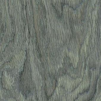Виниловая плитка Amtico Signature Wood AR0W8190