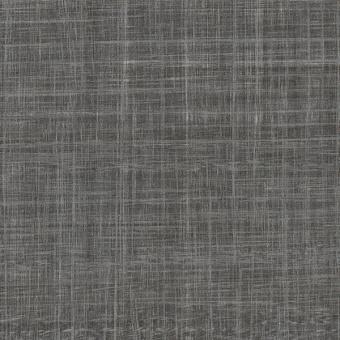 Виниловая плитка Amtico Access Abstract SX5A3805
