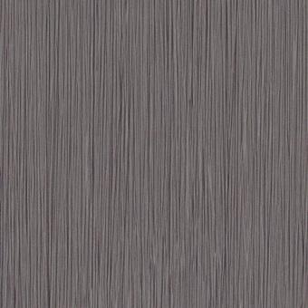 Виниловая плитка Amtico Access Abstract SX5A3271