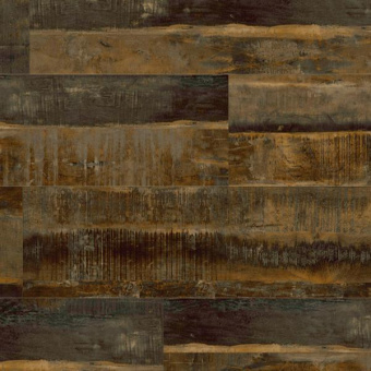 Виниловая плитка Gerflor Creation 70 Exclusive Edition 0799 Toasted Wood Caf?