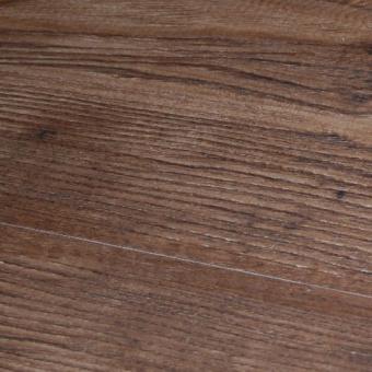 ПВХ-плитка Decoria Office Tile DW 1502 Дуб Боринго
