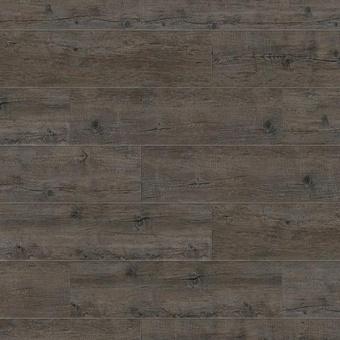 Виниловая плитка Gerflor Creation 30 Wood 0592 Paso Doble