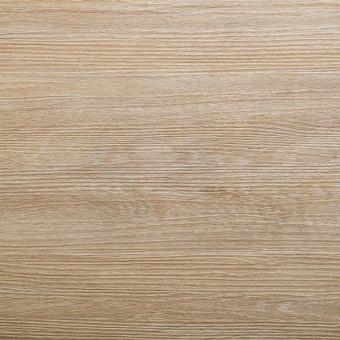 Виниловая плитка IVC Primero 24234 Casablanca Oak