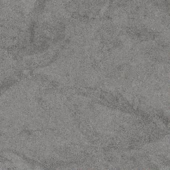 Виниловая плитка Amtico Access Stone SX5S3566