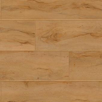 Виниловая плитка Gerflor Creation 30 Wood 0499 Pavane