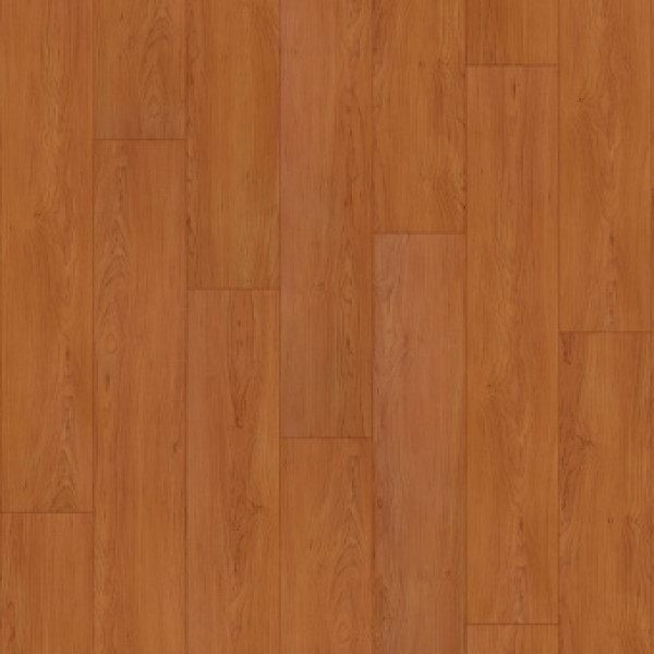 Виниловая плитка Armstrong (DLW Luxury) Scala 40 PUR 24165-164
