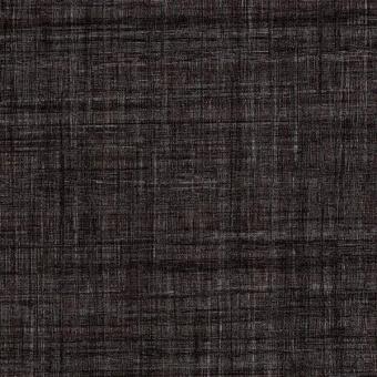 Виниловая плитка Amtico Access Abstract SX5A2101