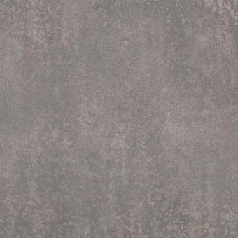 Виниловая плитка Amtico Access Abstract SX5A5607