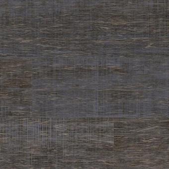 Виниловая плитка Gerflor Creation 55 Wood 0072 Spicy Grey Blue