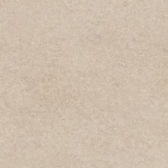 Виниловая плитка Amtico Spacia Stone SS5S4401