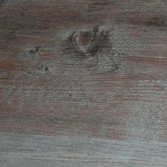 ПВХ-плитка Decoria Office Tile DW 1926 Дуб Юта
