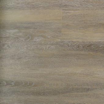 Виниловая плитка Art East Art Tile ADP 124