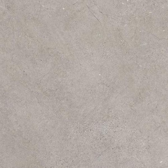 Виниловая плитка Vertigo Trend Stone 5519 Concrete Light Grey