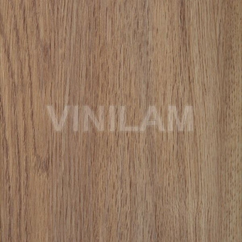 Виниловая плитка Vinilam Click 62712 - Дуб Дрезден