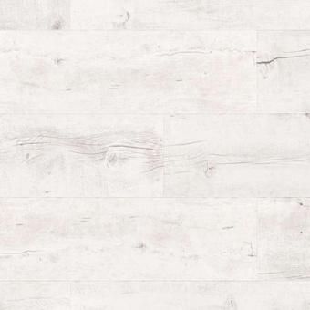 Виниловая плитка Gerflor Creation 30 Lock Wood 0489 Calypso